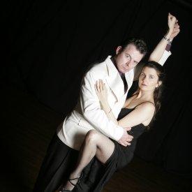Amore Tango Photos